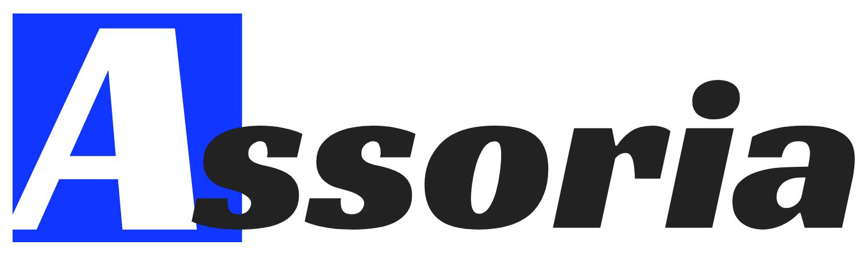 Assoria : l'Actualité de la Réalité Augmentée et de la Tech